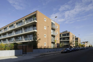 appartement-nieuw-etterbeek