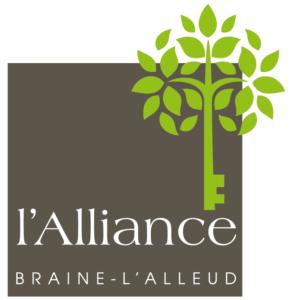 L'Alliance 1