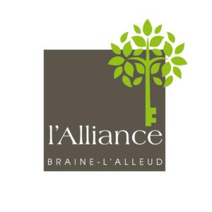 L'Alliance Chapter 2