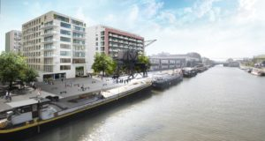 projet-immobilier-canal-wharf-bruxelles