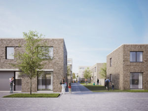 projet-immobilier-regatta-maisons