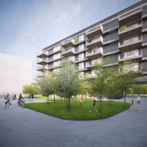 projet-immobilier-regatta-vue-du-parc