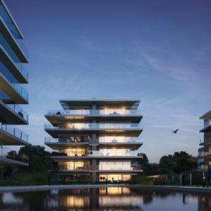 projet-immobilier-regatta-vue-immeuble-nuit