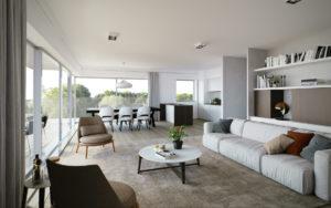 projet-immobilier-regatta-vue-interieure