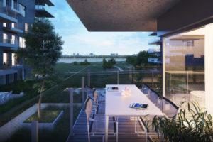 projet-immobilier-regatta-vue-terrasse-nuit