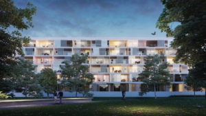 residence-services-louvain-vivid+