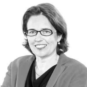 Carine Van Beneden