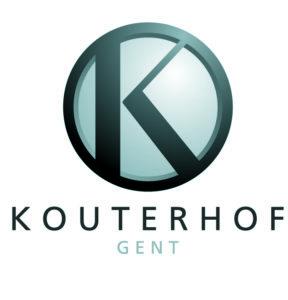 Kouterhof