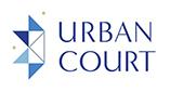 Urban Court