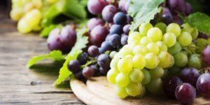 raisins-noirs-et-blancs