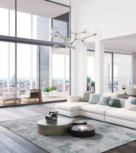 Pourquoi investir dans un projet AG Residential ?